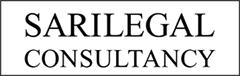 logo avukat sarılegal